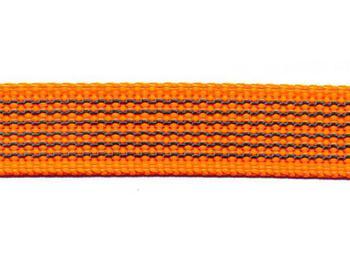 Lunghina Grip Arancione